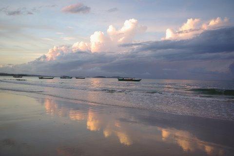 Cambodian_beach